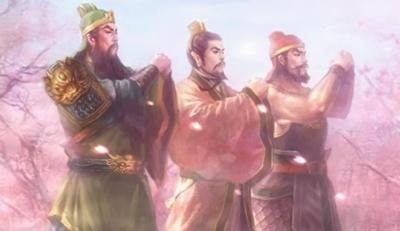 Liu_Bei,_Guan_Yu,_Zhang_Fei_-_Oath