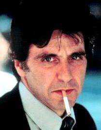al-pacino-smoking-marlboro-cigarettes