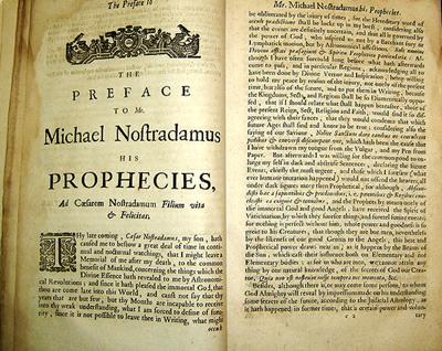 694px-Nostradamus_prophecies