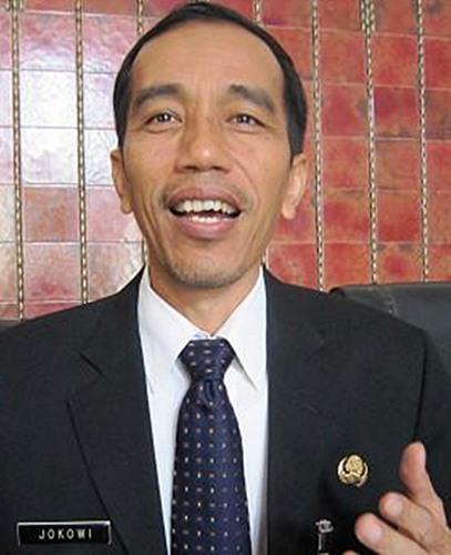 Ciricara-Joko-Widodo-Jokowi1