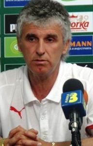 Ivan-Kolev
