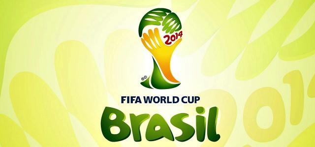 piala-dunia-2014-brasil-logo