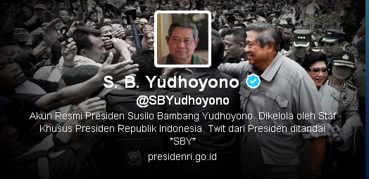 sby t 1