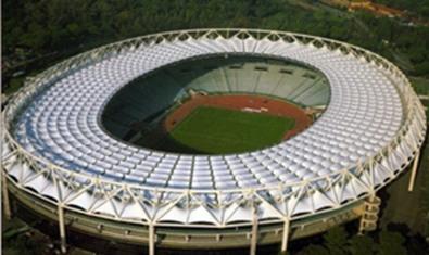 Stadio-Olimpico-Roma-e1320011140460