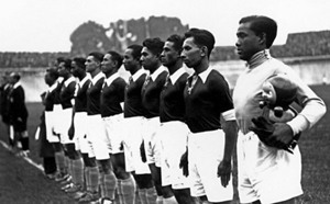 Timnas-Indonesia-1938-a