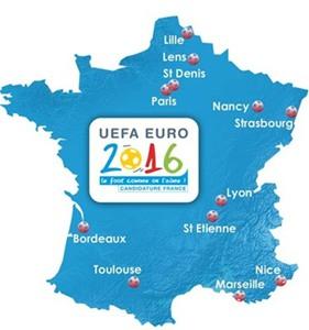 Carte-France-Euro-2016