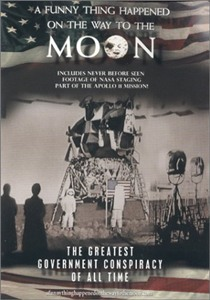 moon-movie