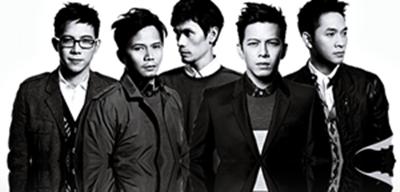 Noah++Indonesian+Band+PNG