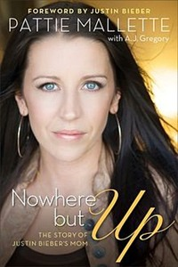 Nowhere_but_Up_book_cover