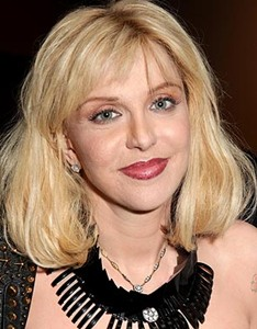 courtney-love-300x400