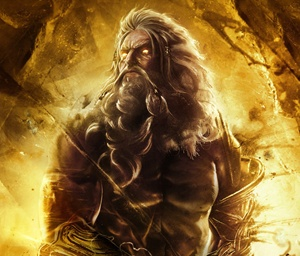 god_of_war__ascension_zeus_wallpaper_by_xkirbz-d5qpqyk
