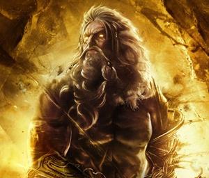 god_of_war__ascension_zeus_wallpaper_by_xkirbz-d5qpqyk