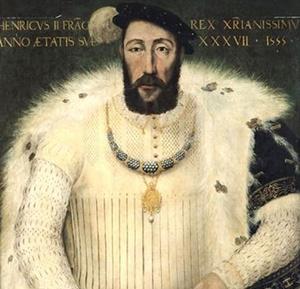 Henry_II