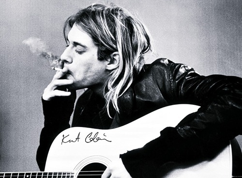 kurt-cobain-smoking