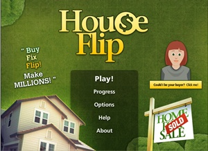 house-flip-game-online