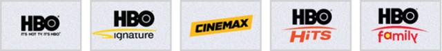 Minipack Cinema