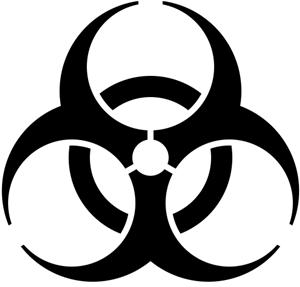 Biohazard_symbol.svg