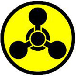 Chemical-Weapon-Symbol