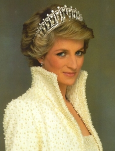diana-princess-of-wales