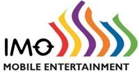 Logo-ponsel-IMO