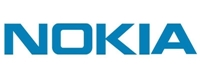 Nokia-and-Visa-Developed-Payment-Applications-for-Next-Generation-Mobile-Devices-2