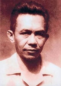 1884-1949_tan_malaka