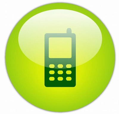 cell-phone-logo_full