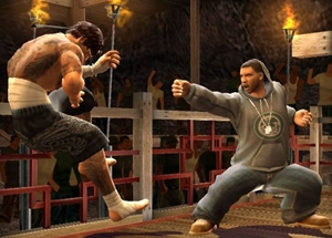 def-jam-fight-for-ny-20040810025107101-904687_640w