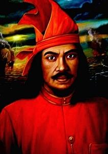 Sultanhasanuddin . (1)