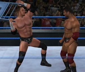 wwe-smackdown-vs-raw-2006-20050811103037752