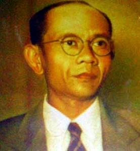 www.108jakarta