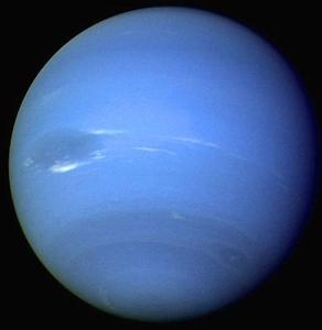 609px-Neptune