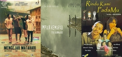 Indonesia drama tusuk dari belakang 9
