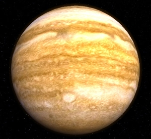 gambar planet hubble - photo #39