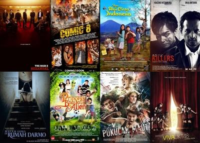 All Movie 1