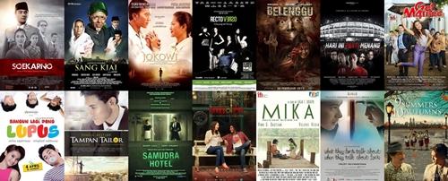 All Movie 2013 1