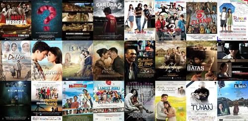 All Movie