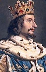 Charles-VI-of-France1