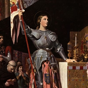 Joan-of-Arc-9354756-1-402