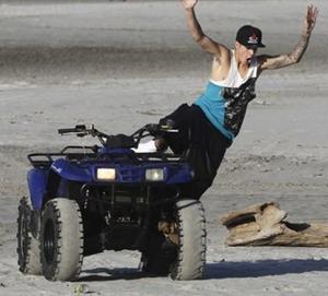 Justin-Bieber-3068713