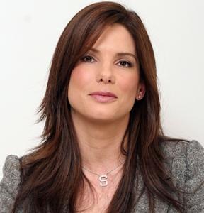 Sandra-Bullock-pic