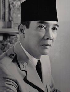 Soekarno_1959