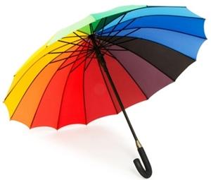 4623colorful_umbrella
