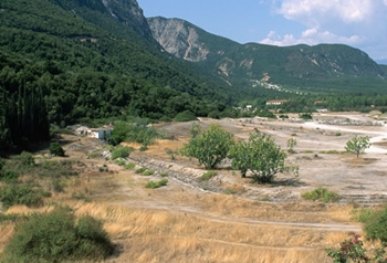 ancient-battlefield-of-thermopylae