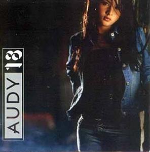 Audy_18