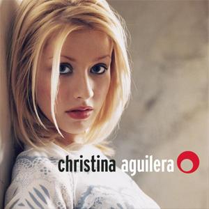 Christinaaguilera-christinaaguilera