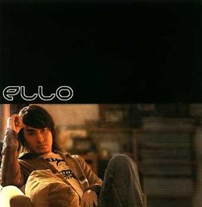 Ello_Album_2