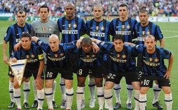 soccer-inter-milan