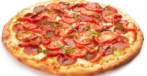CapresePizza