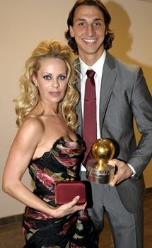 zlatan-ibrahimovic-wife-helena-seger-04